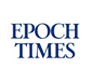 theepochtimes